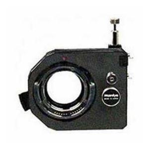 【商品名】Mamiya RZ67 Tilt / Shift Adapter for Mamiya R...