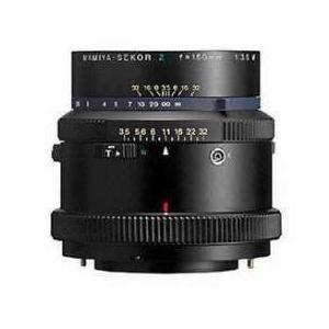 【商品名】Mamiya 150mm f/3.5 Telephoto Lens for RZ67【カテ...