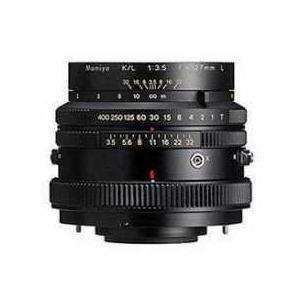 【商品名】Mamiya 127mm f/3.5 Lens for RB67-KL【カテゴリー】カメラ...