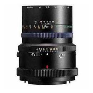 【商品名】Mamiya 65mm f/4 Wide Angle L-A Lens for RZ67 ...