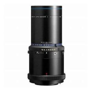 【商品名】Mamiya 350mm f/5.6 APO Telephoto Lens for RZ6...