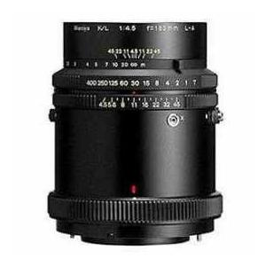 【商品名】Mamiya 180mm f/4.5 Telephoto KL Lens for RB67...