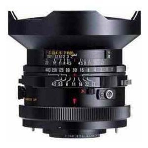 【商品名】Mamiya 37mm f/4.5 Fish Eye Lens for RZ67 Came...