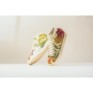 ファレルウィリアムス テニス スタンスミス アディダス スニーカー メンズ レディース adidas...