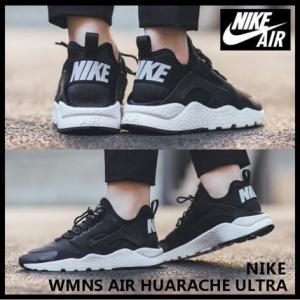 ナイキ エアハラチ レディース ナイキ スニーカー メンズ Nike Air Huarache Ru...