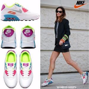 エア マックス 90 ナイキ スニーカー Nike Air ...