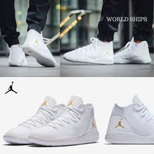 エア ジョーダン リビール ナイキ スニーカー Nike A...