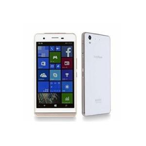 [LTE対応] ヤマダ電機オリジナルモデル Windows 10 Mobile SIMフリースマートフォン EveryPhone