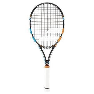 テニスラケットBabolat 2015-2016 Pure Drive Play Tennis Ra...