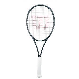 Wilson Blade 98S 2013年モデル グリップサイズ2 (4 1/4)