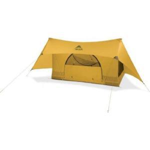 【商品名】MSR テント ファストスタッシュ 【カテゴリー】アウトドア:テント・タープ