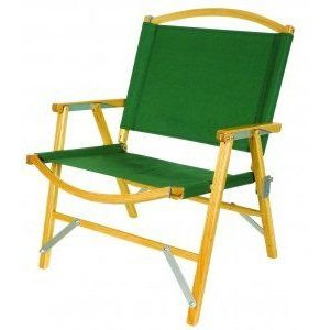 Kermit Chair(カーミットチェア) チェア フォレストグリーン 【正規品】