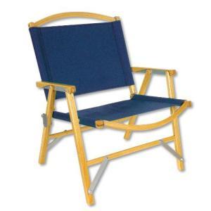 Kermit Chair(カーミットチェア) チェア ネイビー