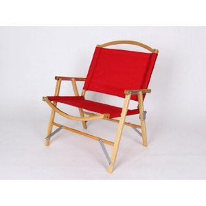 kermit chair (カーミットチェア) Red