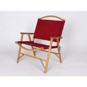 Kermit Chair (カーミットチェア) バーガンディ