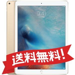 アップル / APPLE iPad Pro W...の関連商品3