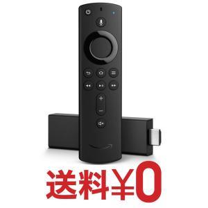 ★国内正規品★  ■Alexa対応音声認識リモコン。テレビの電源・音量操作・ミュートボタンで、対応す...