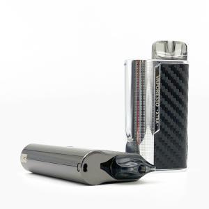 Vaporesso XTRA Pod Kit 900mAh ベポレッソ バポレッソ エクストラ ポッド 電子タバコ VAPE スターターキット|worldvapeshop