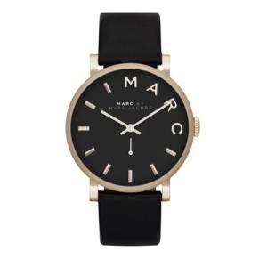 MBM1269,マークジェイコブス 時計,マークバイマークジェイコブス,ベイカー,ペアウォッチ,レデ...