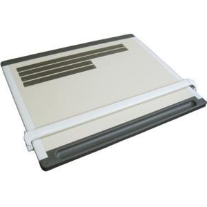 TAKEDA 平行定規 A2サイズ マグネット製図板 建築士試験用 TPM-600N 送料無料 |wow