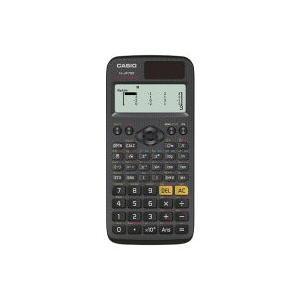 CASIO 関数電卓 ClassWiz FX-JP700-N|wow