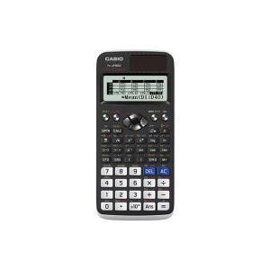 CASIO 関数電卓 ClassWiz FX-JP900-N|wow