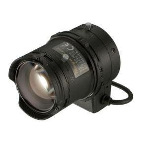 8〜50mm メガピクセルバリフォーカルレンズ(Full HD対応) catFE-C015J|wowsystem