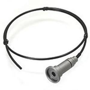 ビデオカメラに取付可能なファイバースコープ F-6000V|wowsystem