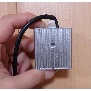 屋内用 小型箱型マイク MIC-3300 wowsystem