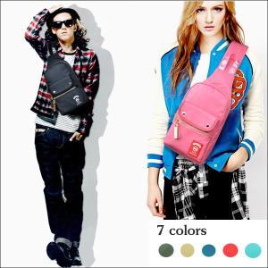 ボディバッグ ボディバック メンズ レディース バッグ ワンショルダーバッグ 鞄 旅行バッグ メンズ レディース 男女兼用 男女兼用 G-63 |woyoj