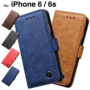 iPhone6s ケース 手帳型 iPhone6ケース アイホン6ケース レザー アイフォン6s ケース 手帳 スマホケース アイホン6sケース スマホケース 手帳型 L-143-1|woyoj