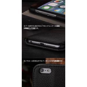 iPhone6s ケース iPhone6 ケー...の詳細画像3