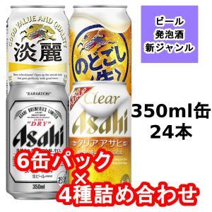 スーパードライ/クリアアサヒ/淡麗/のどごし ...の関連商品9