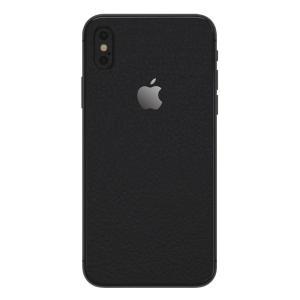 ■商品名:wraplus for  iPhoneX / XS / XS Max / XR  ■商品説...