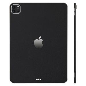 ■商品名:wraplus for iPad Pro 12.9インチ 第3世代  ■商品説明: ・iP...