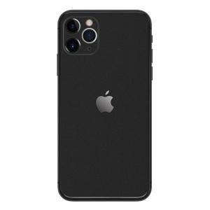 iPhone11 / 11 Pro / 11 Pro Max スキンシール 背面 シール ケース 保...