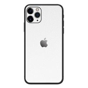 ■商品名:wraplus for  iPhone11 / 11 Pro / 11 Pro Max  ...