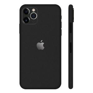iPhone11 / 11 Pro / 11 Pro Max スキンシール 全面 背面 側面 シール...
