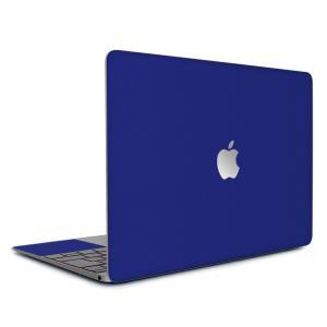 ■商品名:wraplus for Macbook Air 11インチ  ■商品説明: ・Macboo...