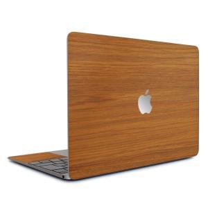 ■商品名:wraplus for Macbook Air 13インチ  ■商品説明: ・Macboo...