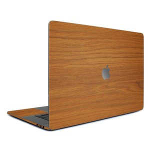 ■商品説明: ・Macbook Pro 13インチ専用のスキンシールです。商品画像内の機器本体は付属...