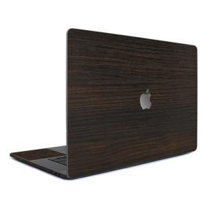 Macbook Pro 13インチ スキンシール ケース カバー フィルム 2016 Retina 対応 wraplus 選べる31色 カヤ|wraplus