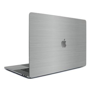 Macbook Pro 13インチ スキンシール ケース カ...