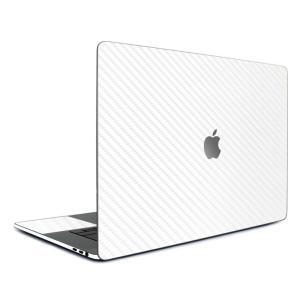 ■商品説明: ・Macbook Pro 15インチ専用のスキンシールです。商品画像内の機器本体は付属...