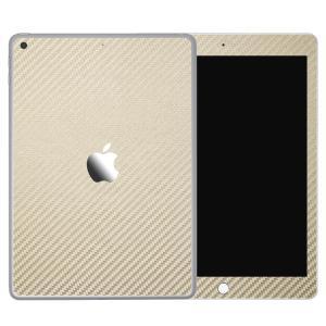 ■商品名:wraplus for iPad Pro 12.9インチ  ■商品説明: ・iPad Pr...