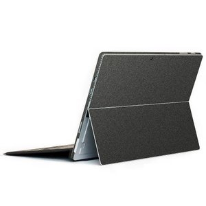 ■商品名:wraplus for Surface Pro6 / Pro(第5世代) / Pro4 /...