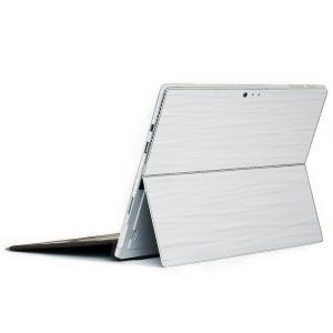 ■商品名:wraplus for Surface Pro6 / Pro(第5世代) / Pro4 /...