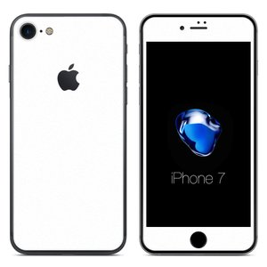 iPhone7 スキンシール 前面 背面 シール ケース カバー 保護 フィルム wraplus 選...