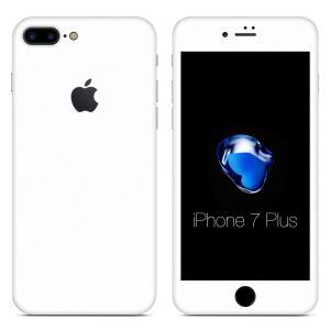 iPhone7 Plus スキンシール 全面 360° カバー シール ケース 薄い wraplus...