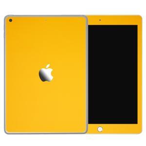 ■商品名:wraplus for iPad  ■商品説明: ・iPad 第5世代 第6世代 第7世代...